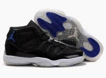 Air Jordan XI (11) Retro Women-2