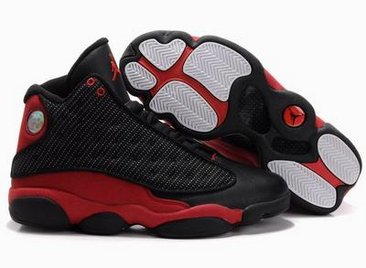 Air Jordan XIII (13) Retro Women-30