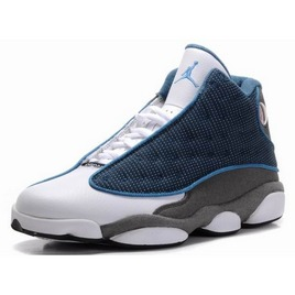 Air Jordan XIII (13) Retro Women-31