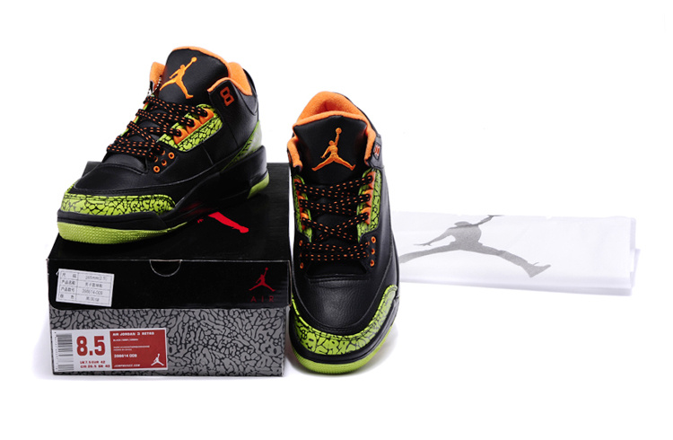 competitive price ef361 0558b 26461 ebb86  cheap air jordan iii 3 retro . 40fb5 ff9bf