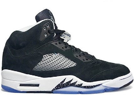 jordan 6 oreo for wholesale