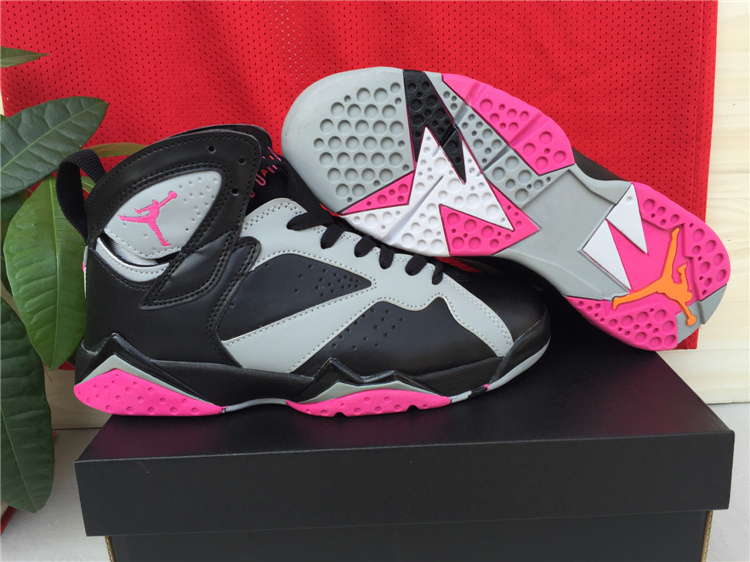 ce8d6f2b097f ... reduced air jordan vii 7 retro women ffffa 28e6c