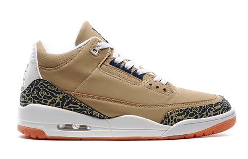 03e6cc0c2c27 Air Jordan 3 Retro New-110