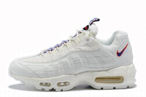 0f099e20e3 AIR MAX 95 PRM SUMMER SCALES
