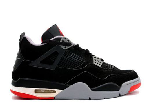 buy online 44a7c 6c302 Air Jordan IV (4) Retro