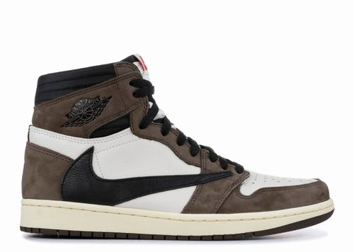 magasin en ligne a8df2 00344 Air Jordan I (1) Retro