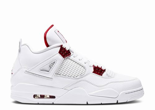 where can i buy real jordans online